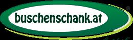 Buschenschank Shop