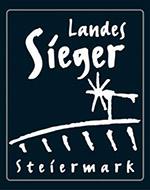 Logo_Landessieger_Steiermark